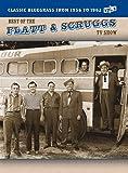 Best of the Flatt & Scruggs TV Show - Vol. 5