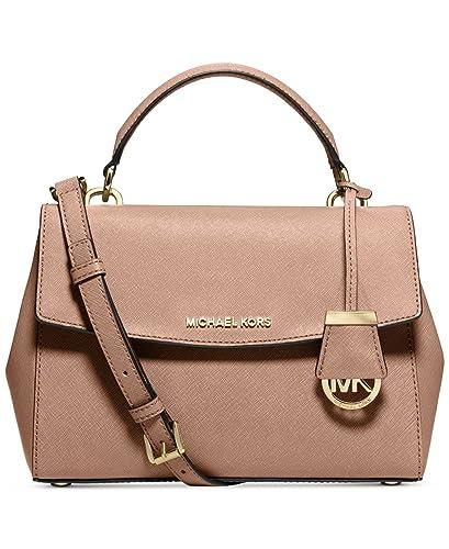 b3fb95509cce Michael Kors Satchels Bag for Women