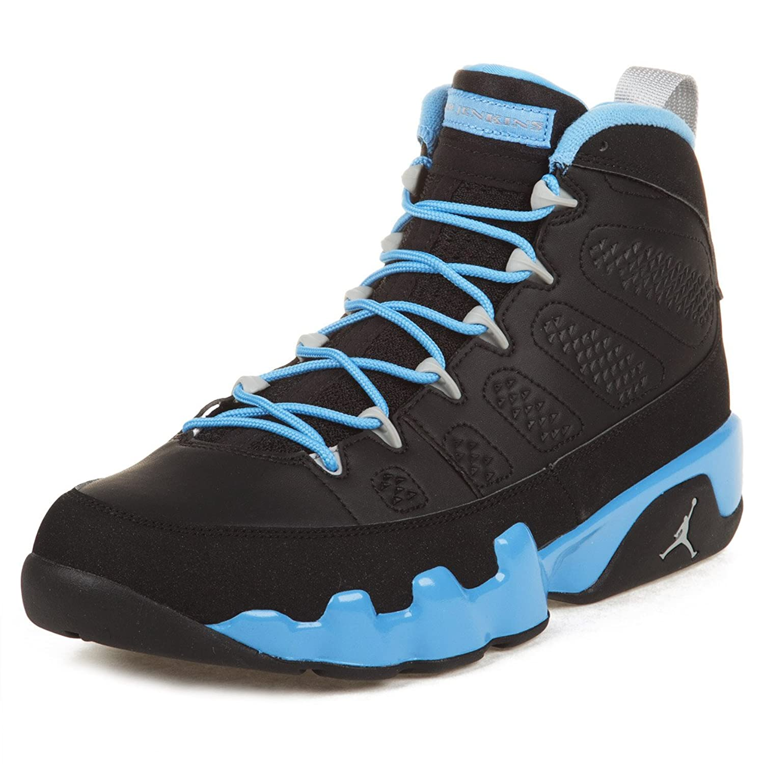 air jordan 9 slim jenkins