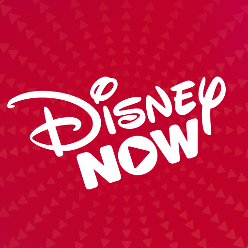 DisneyNOW - Episodes & Live TV