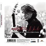 In Direzione Ostinata E Contraria [3 CD]