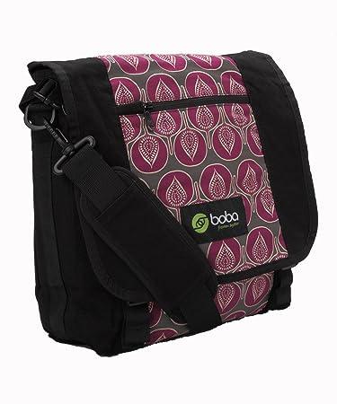 Amazon.com: Boba Pack bebé bolsa: Baby