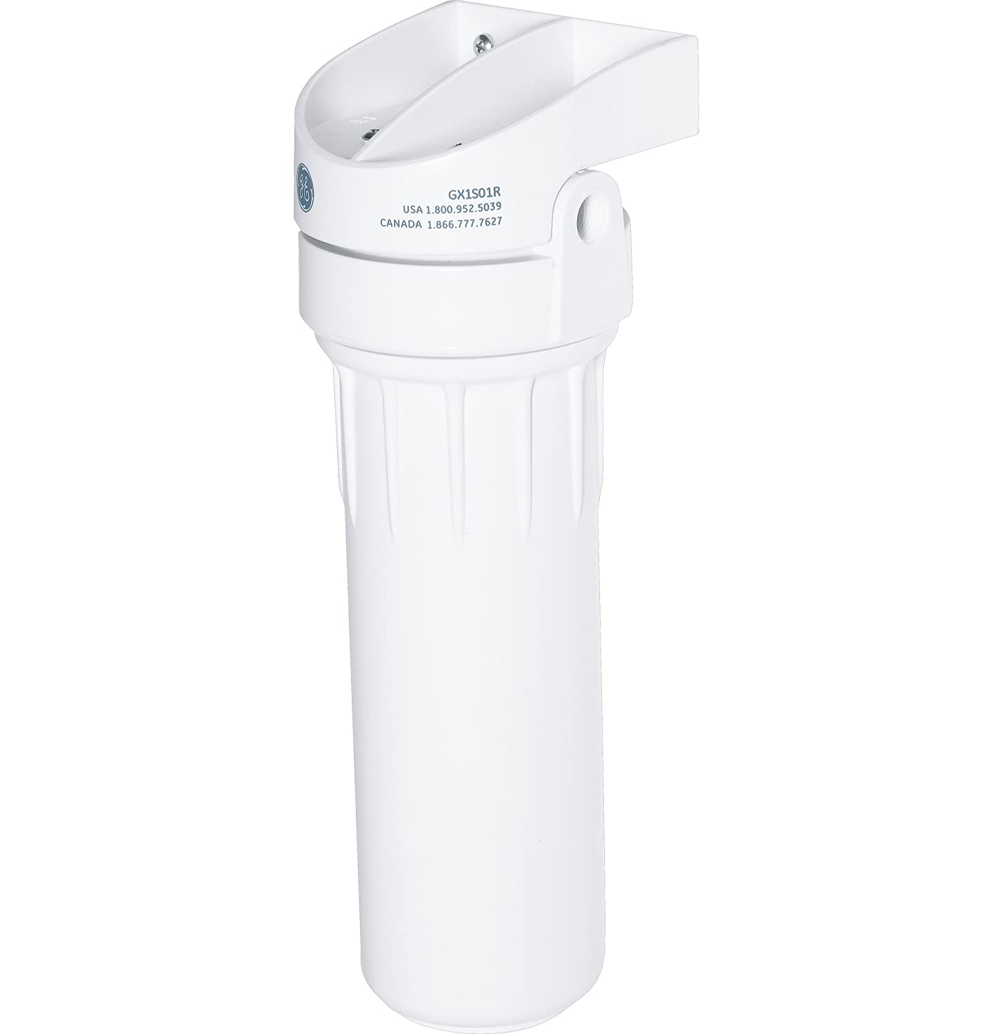 GE GX1S01R Drinking Water Filtration System