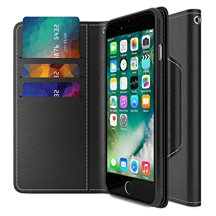 iphone 7 phone cases stand