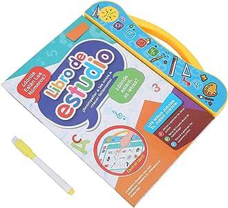 Amazon.es: Libro de Sonidos para niños, Libro de Sonidos