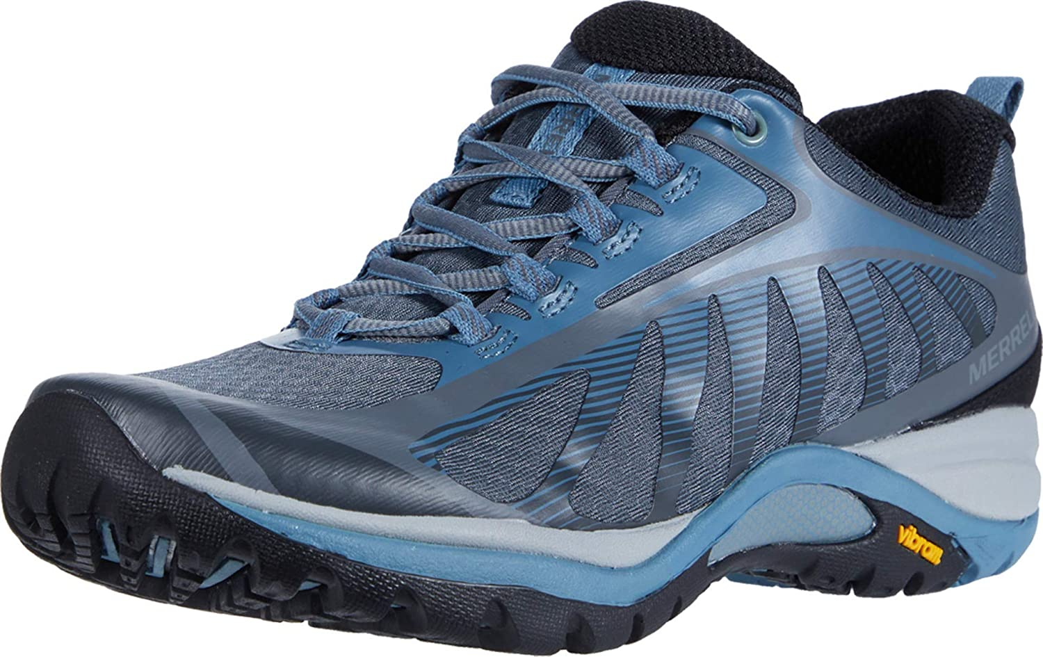 Merrell Women's Siren Edge 3 Hiking Shoe