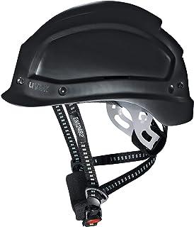 Uvex Pheos Alpine 9773 Casco de Seguridad - Casco de ...