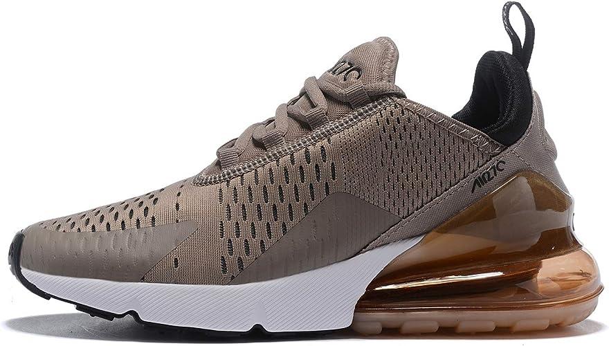 Air Max 270 Chaussures de Running Compétition Femme Homme