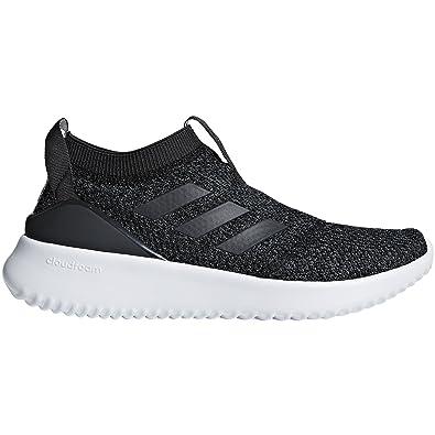 adidas Ultimafusion, Chaussures de Fitness Femme, Multicolore (Cblack/Carbon/Cblack B96470), 41 1/3 EU