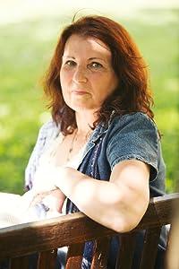 Susan Burdorf