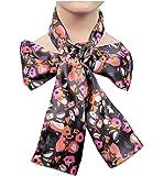 Exact Mad Hatter Alice in Wonderland Bowtie Bow Tie