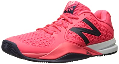 New Balance MC996 BC2 Hombre Tenis y Padel (42 1/2): Amazon.es ...