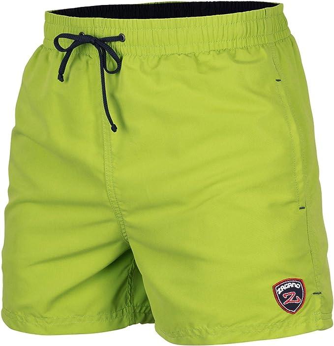 Image ofZagano Adam Lipski Pantalones cortos de baños para hombre