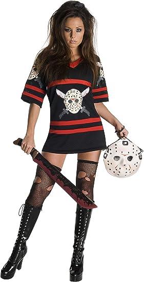 einzigartige adult halloween kostüm