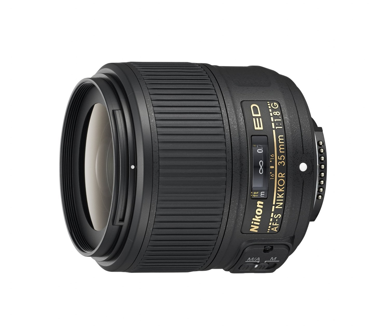 Lenspen Lens Cleaner Cleaning Kit Black Capleash II Lens Wrap Meike 85mm f//2.8 Lens for Fuji X Bundle with 55mm Filter Kit