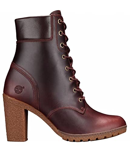 Amazon.com | Timberland (Factory Second) Women's 6