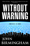 Without Warning: The Disappearance 1