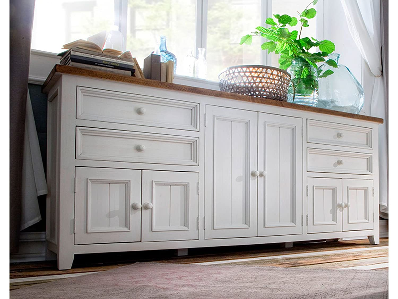 anrichte schrank. Black Bedroom Furniture Sets. Home Design Ideas