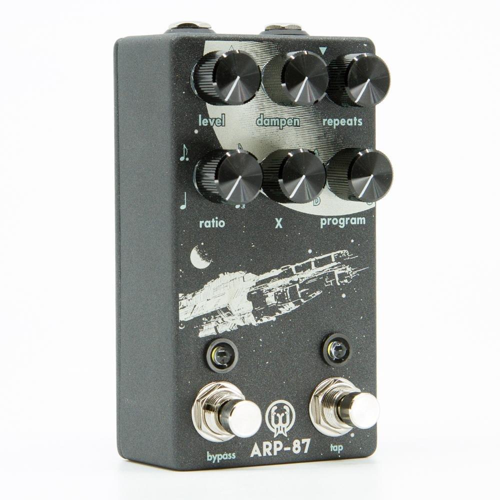 ARP-87 Multi-Function Delay