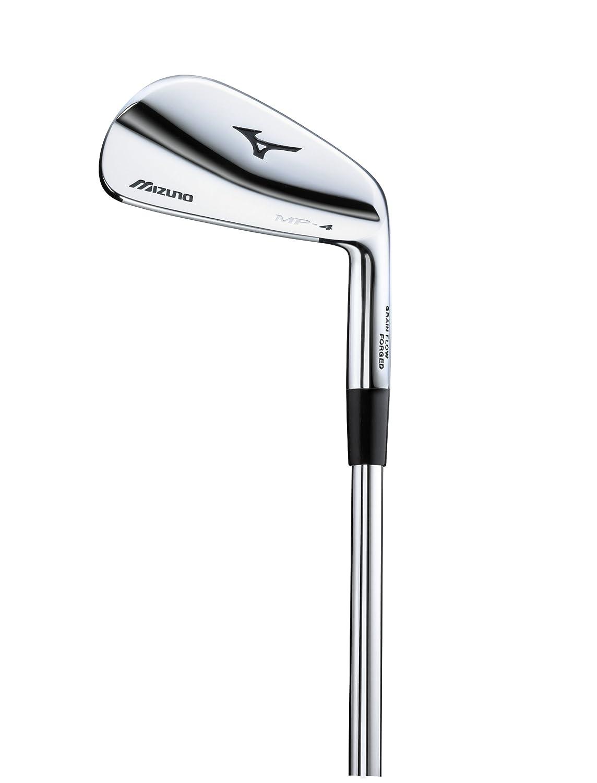 Mizuno Golf Japón MP-4 Hierro Set # 5,6,7,8,9, PW (6 Palos ...