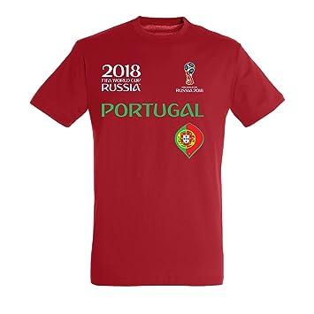 Maillot equipe de Portugal ÉQUIPE