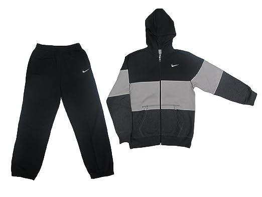 Nike Enfantxlb Survêtement 16 Ans Sport 15 De FKlcT1J