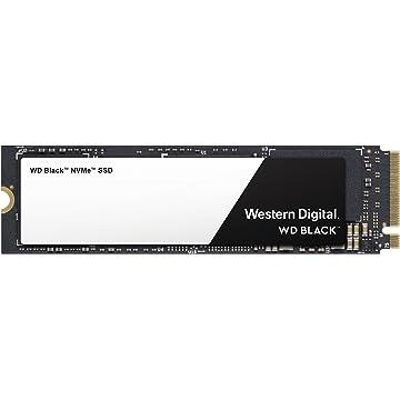 top selling Western Digital Black