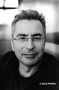 Heinz Krimmer