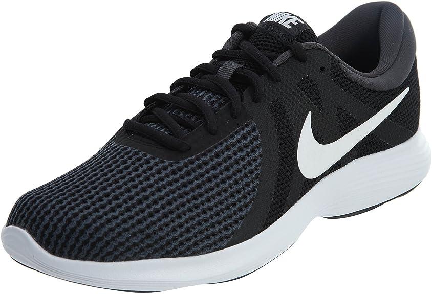 1. Nike Men's Revolution 4 Running Shoes