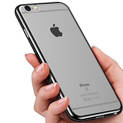 custodia iphone 6 s amazon