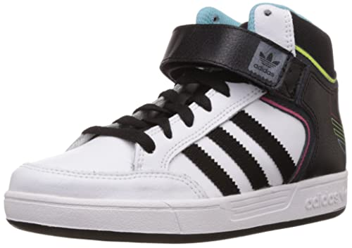 chaussures adidas varial