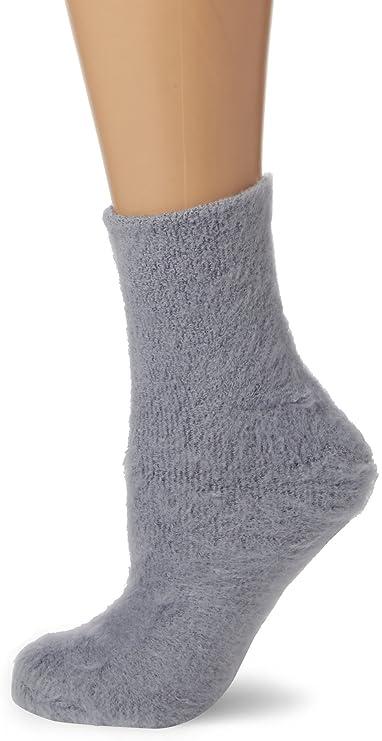 Damart Chaussettes de Lit Thermolactyl, Calcetines para Mujer: Amazon.es: Ropa y accesorios