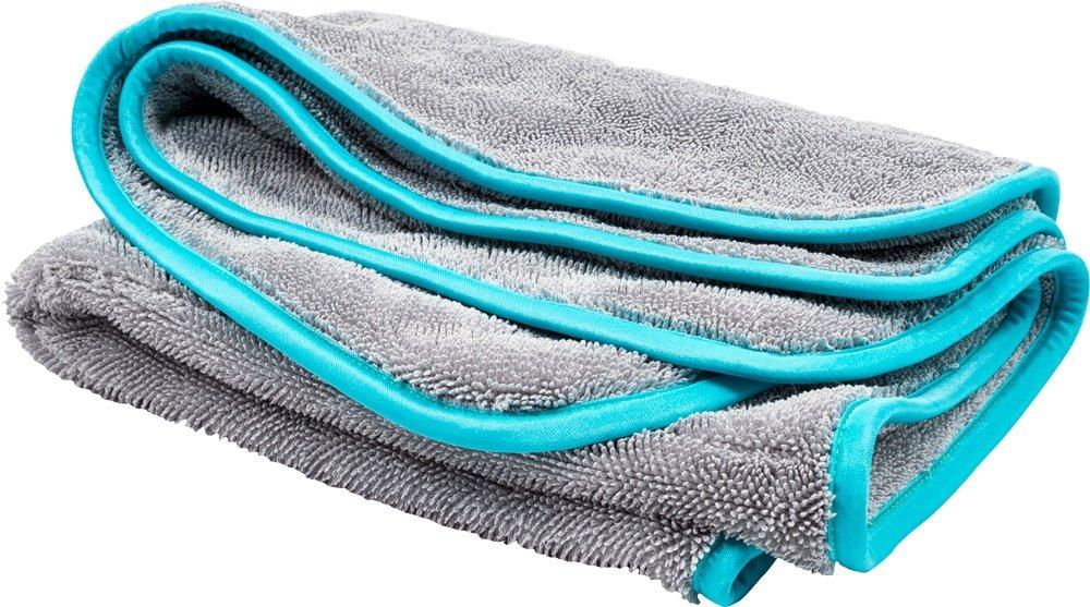 Griot's Garage 55504 PFM Drying Towel