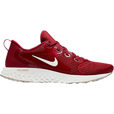 Nike Women's Legend React Running Shoes: Sports & Outdoors