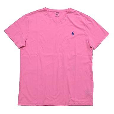 amazon t shirt polo ralph lauren