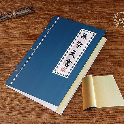 Retro Vintage Personal Notebook Diary Journal Organiser Book School Office FK