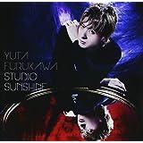 STUDIO SUNSHINE (DVD付)