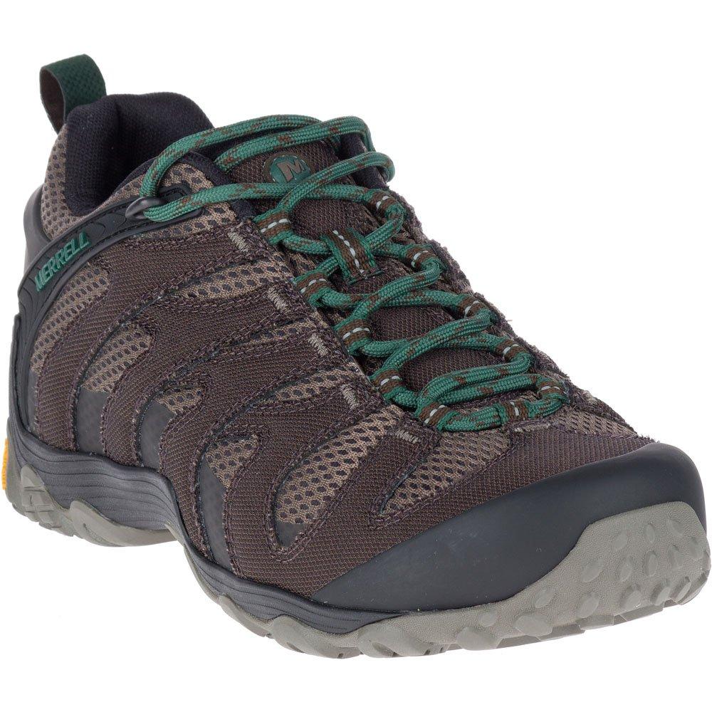 Merrell Chameleon 7 Slam Walking Shoes 11 DM US