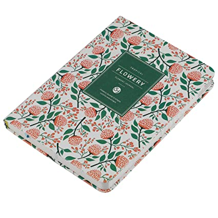 daily planner 2018 calendar schedule organizer and journal notebook 2018non dated day a6