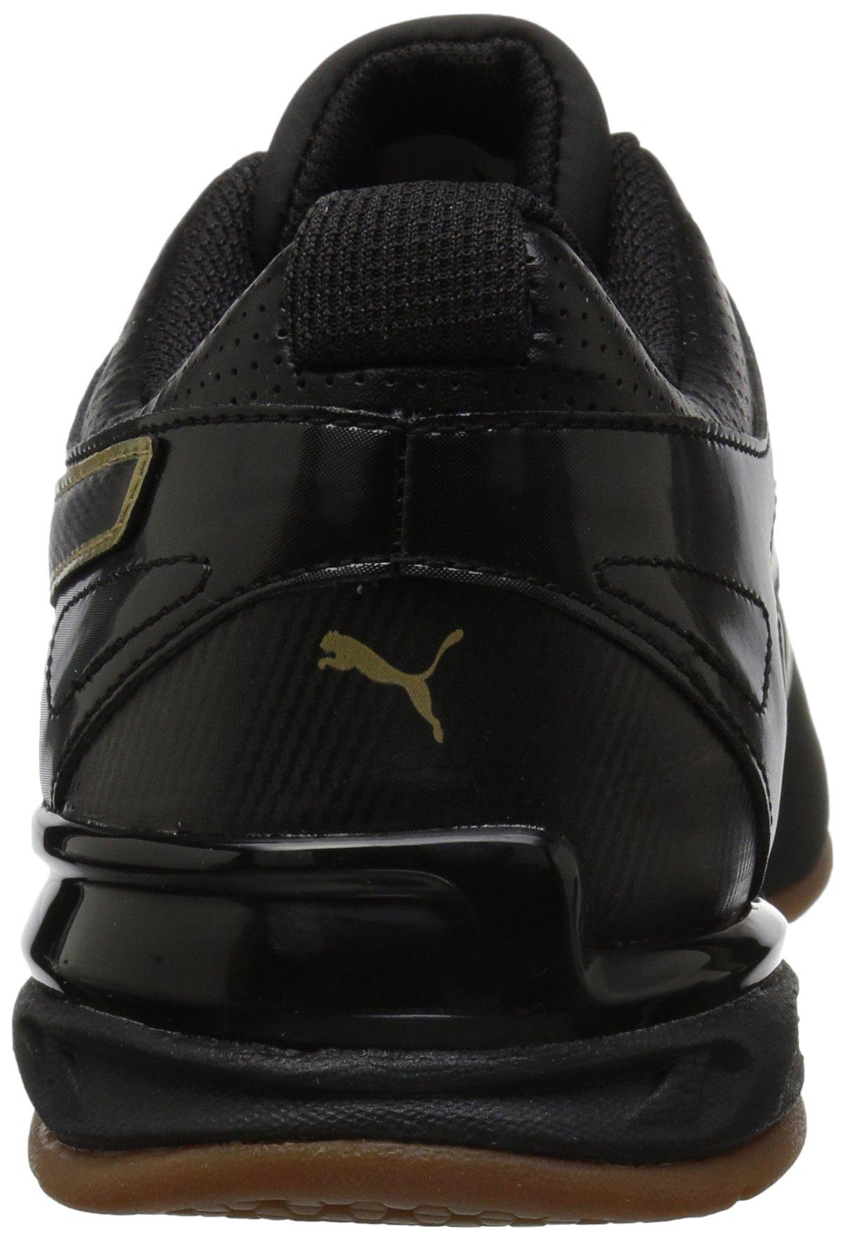 924416e3de98d8 PUMA Women s Tazon 6 WN s Fm Cross-Trainer Shoe   Fitness   Cross-Training    Clothing