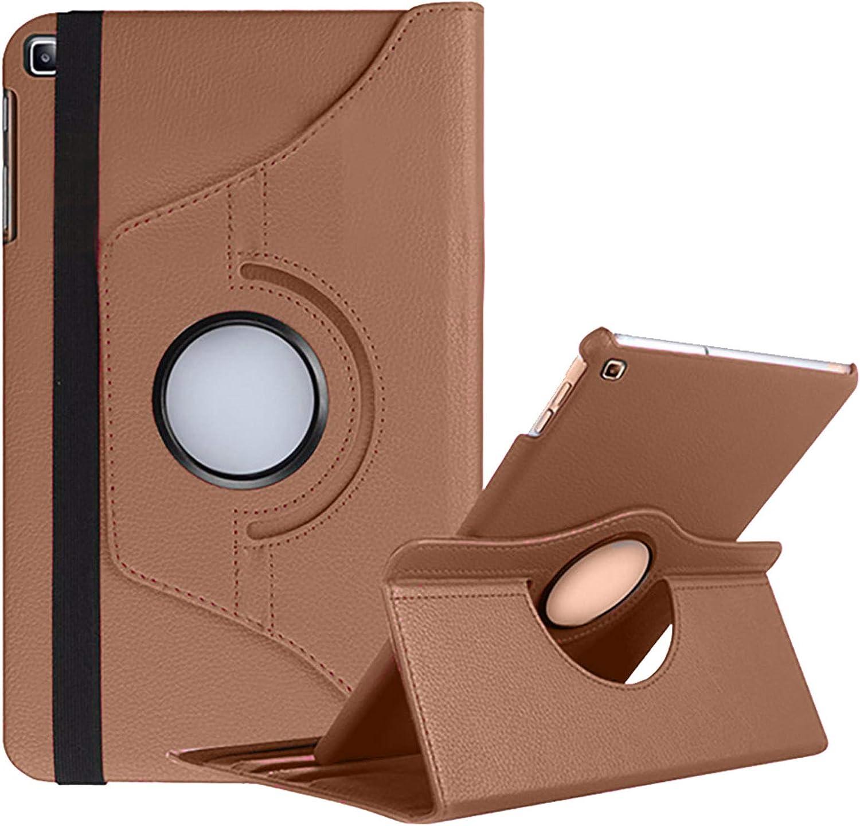 Lobwerk Case Für Samsung Galaxy Tab A 10 1 Sm T510 10 1 Computer Zubehör