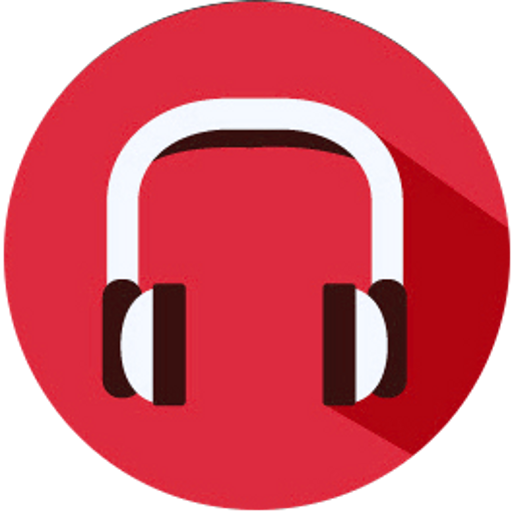Shuffly Music   Song Streaming Player
