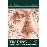 Trading Souls