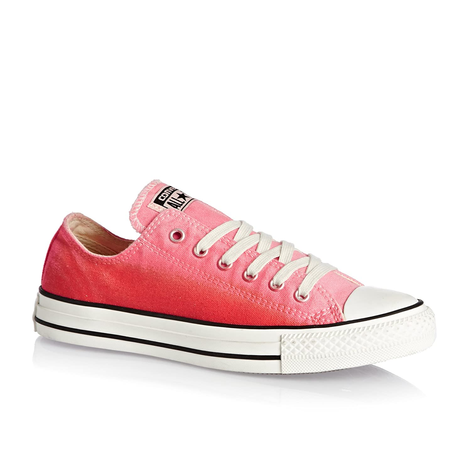 Converse 151266, Homme Baskets pour Homme Light Daybreak Pink/Brake Converse Light 5383268 - gis9ma7le.space