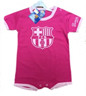 Body bebé De tal palo tal astilla Barcelona fútbol ...
