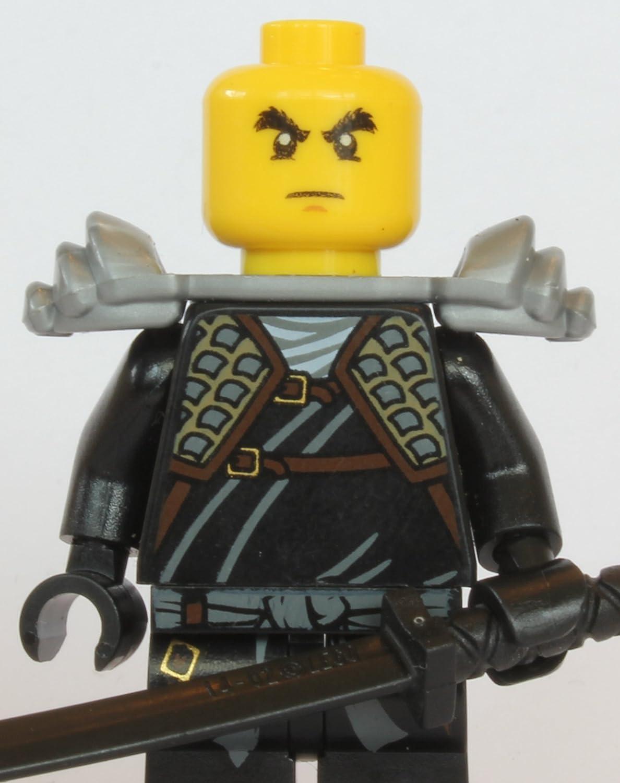 1 Homer Simpsons Serie 2 Minifiguren Sammelfigur Nr Lego