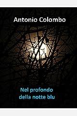 5f829622f45254 Antonio Colombo