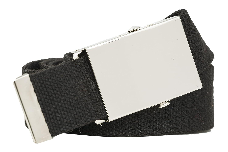 shenky - Cintura in tela - 160 cm - XXXL 2123