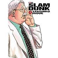 Slam Dunk N.7