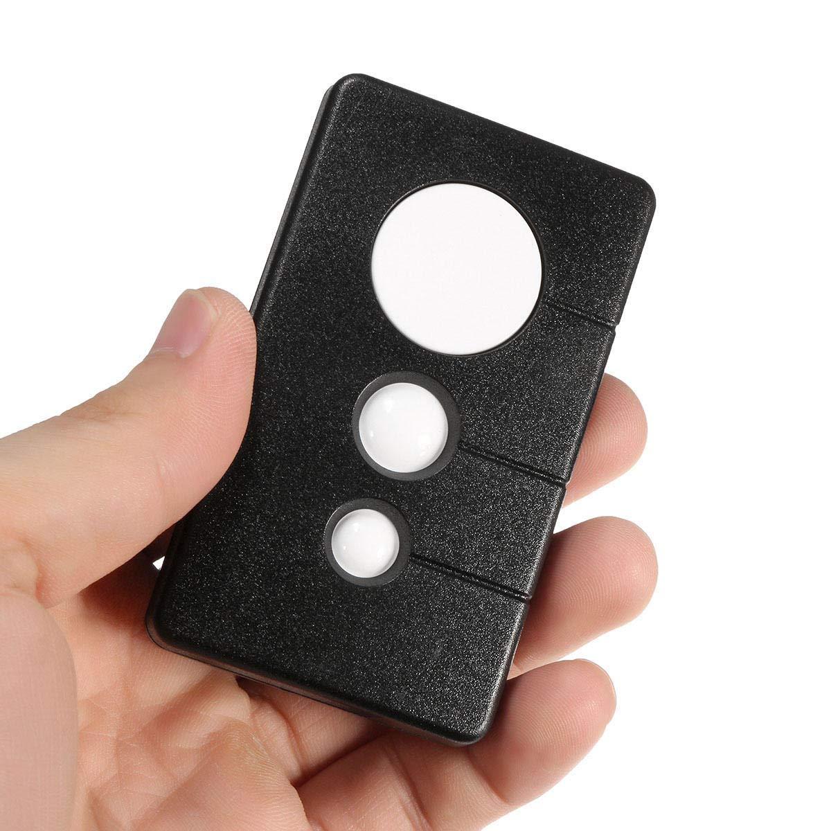 139.53910 Garage Door Opener compatible Remote Transmitter 315mh